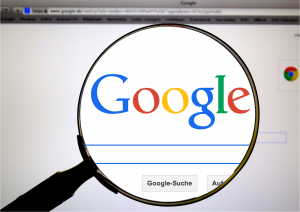 know about google