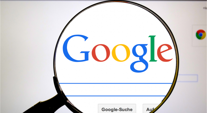 Google Will Launch A New Feature For Cyber Security