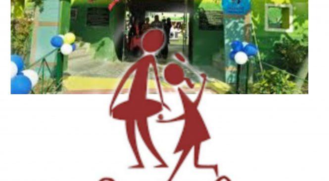 Development Of Children In Kilkari Bihar Bal Bhavan
