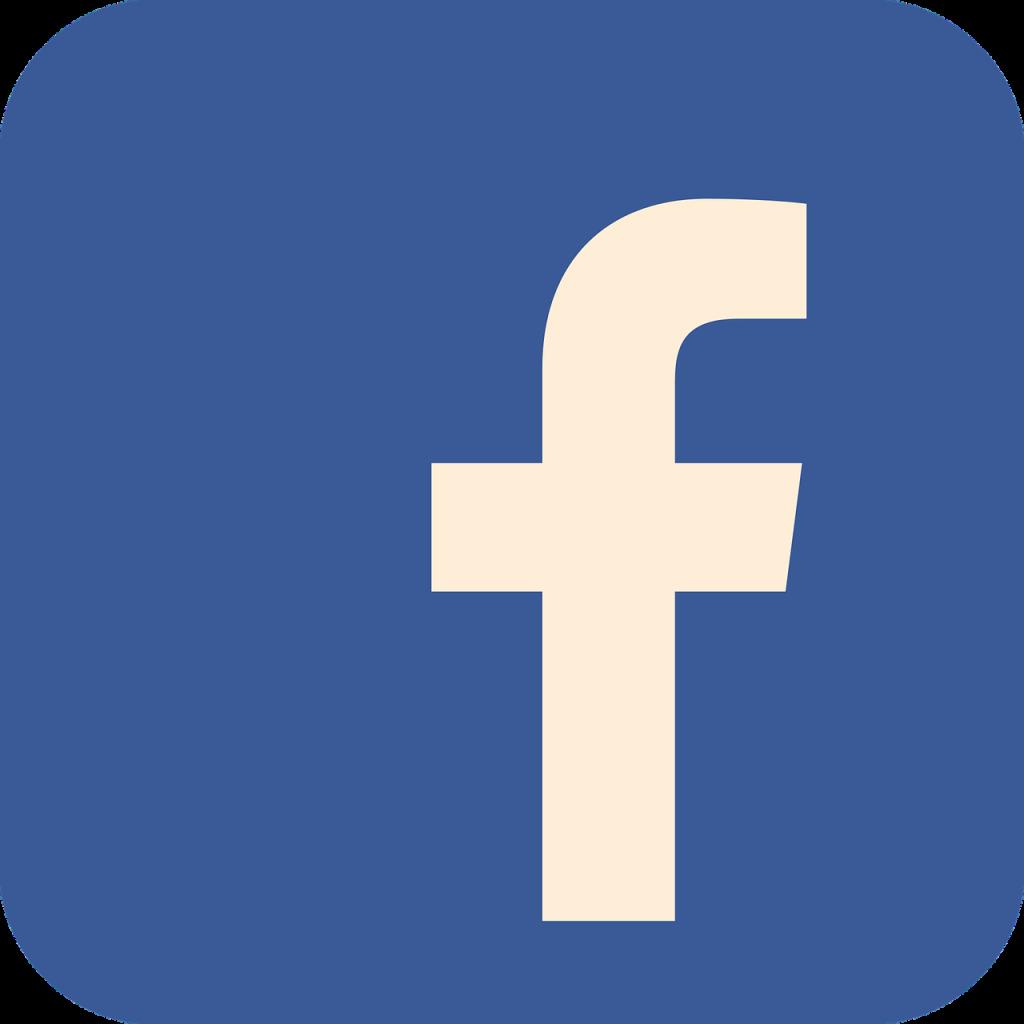 Fecebook App