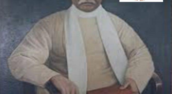 Pandit Madan Mohan Malviya: A Legend In Indian History