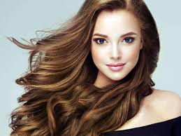 hair fall and its treatment