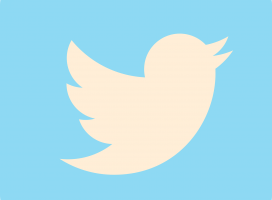 Know About The New Feature Of Twitter