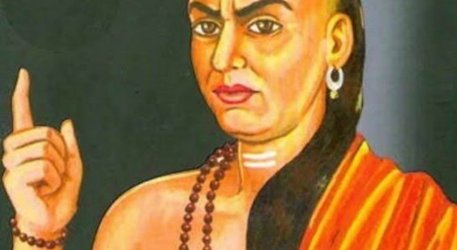 Aryabhata: Famous Mathematician And Astronomer