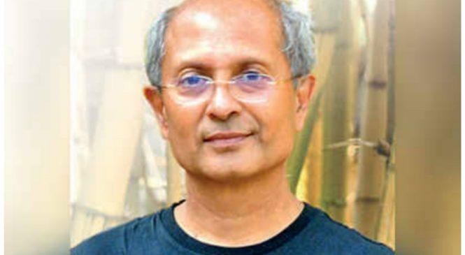 Deepak Dalal: A Book Writer For Children