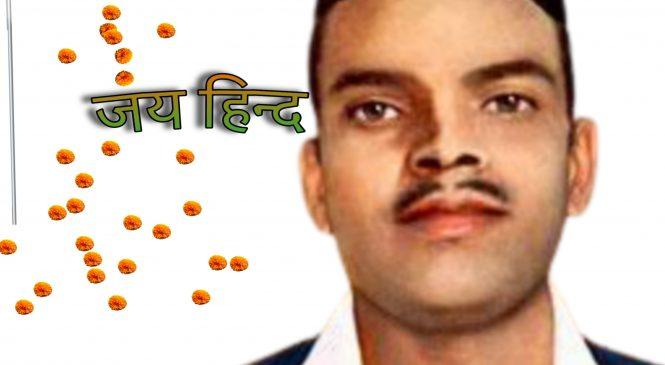 Rajguru: Bharat Mata's Heroic Revolutionary
