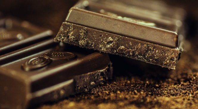 Do You Want To Know About Chocolates?