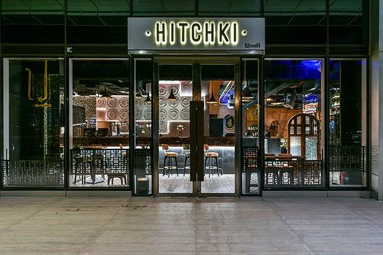 Hichaki