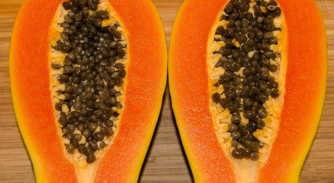 What Are The Disadvantages Of Eating Papaya?
