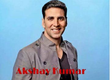 Birthday Of The Akshay Kumar: Khiladi Of Bollywood