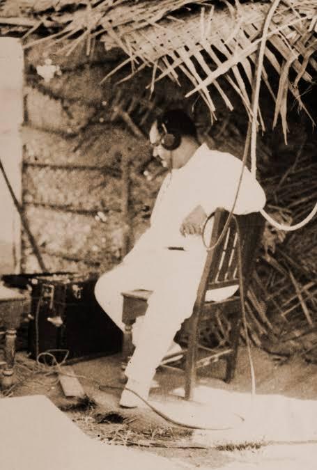 Ardeshir Irani