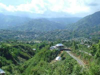 Itanagar of Arunachal pradesh