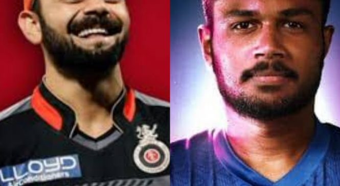 Who Will Win: Royal Challengers Bangalore Or Rajasthan Royals?