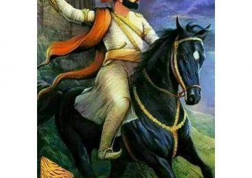 Tipu Sultan: The Tiger Of Mysore