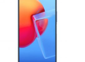 10 Vivo Smartphone Is Available At Huge Discounts