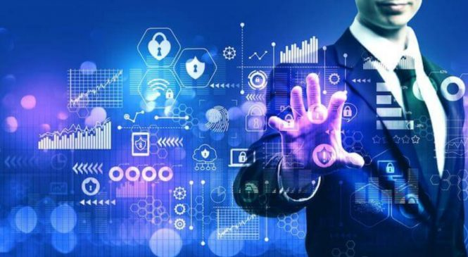 Essential advantages of Business Intelligence Tools