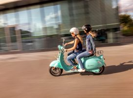 Ways To Maintain The Range Of Electric scooter