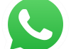 Protect Yourself From Whatsapp Verification Code Scam.