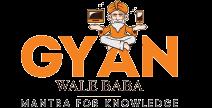 GyanWaleBaba