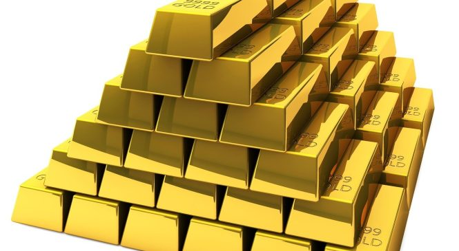 What Is Digital gold And How To Invest?