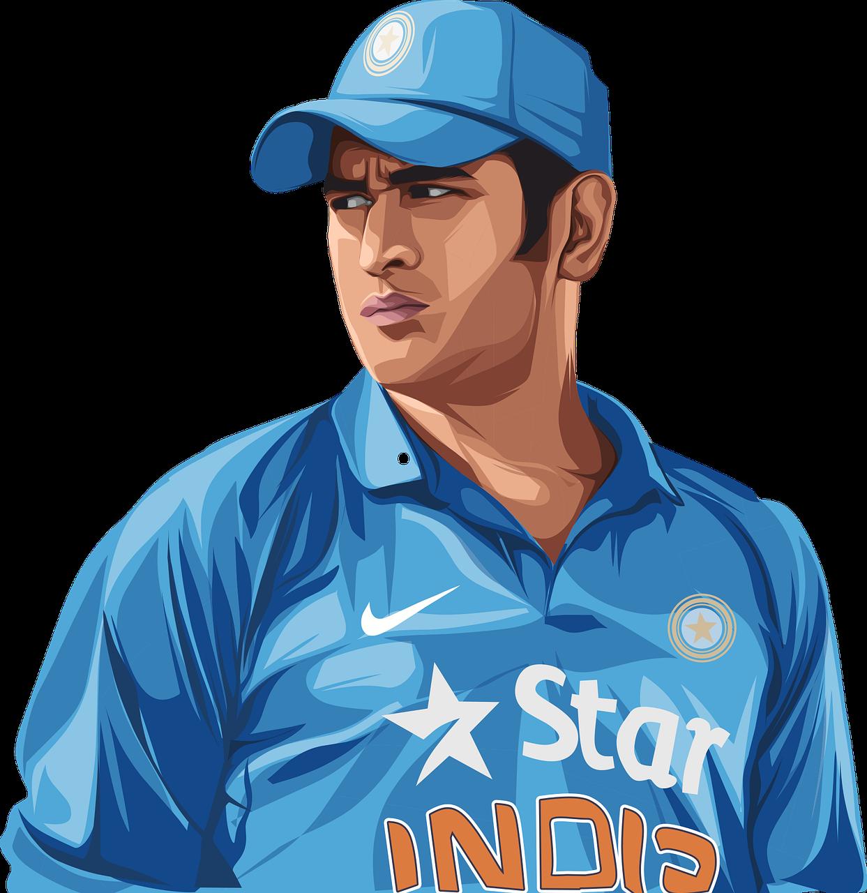Dhoni In IPL 2021