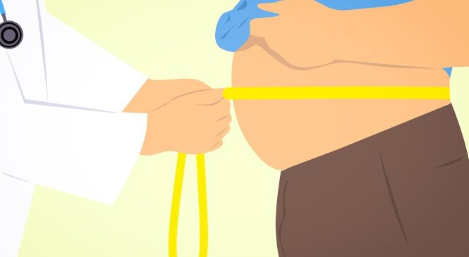 When And Why Should Liposuction surgery Be done?