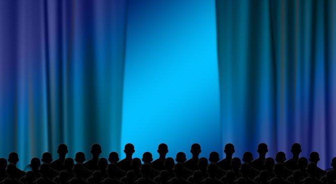 Upcoming Movies Of 2022, Hollywood And Bollywood