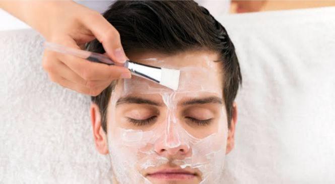 Some Easy Tips For The Skincare For Men
