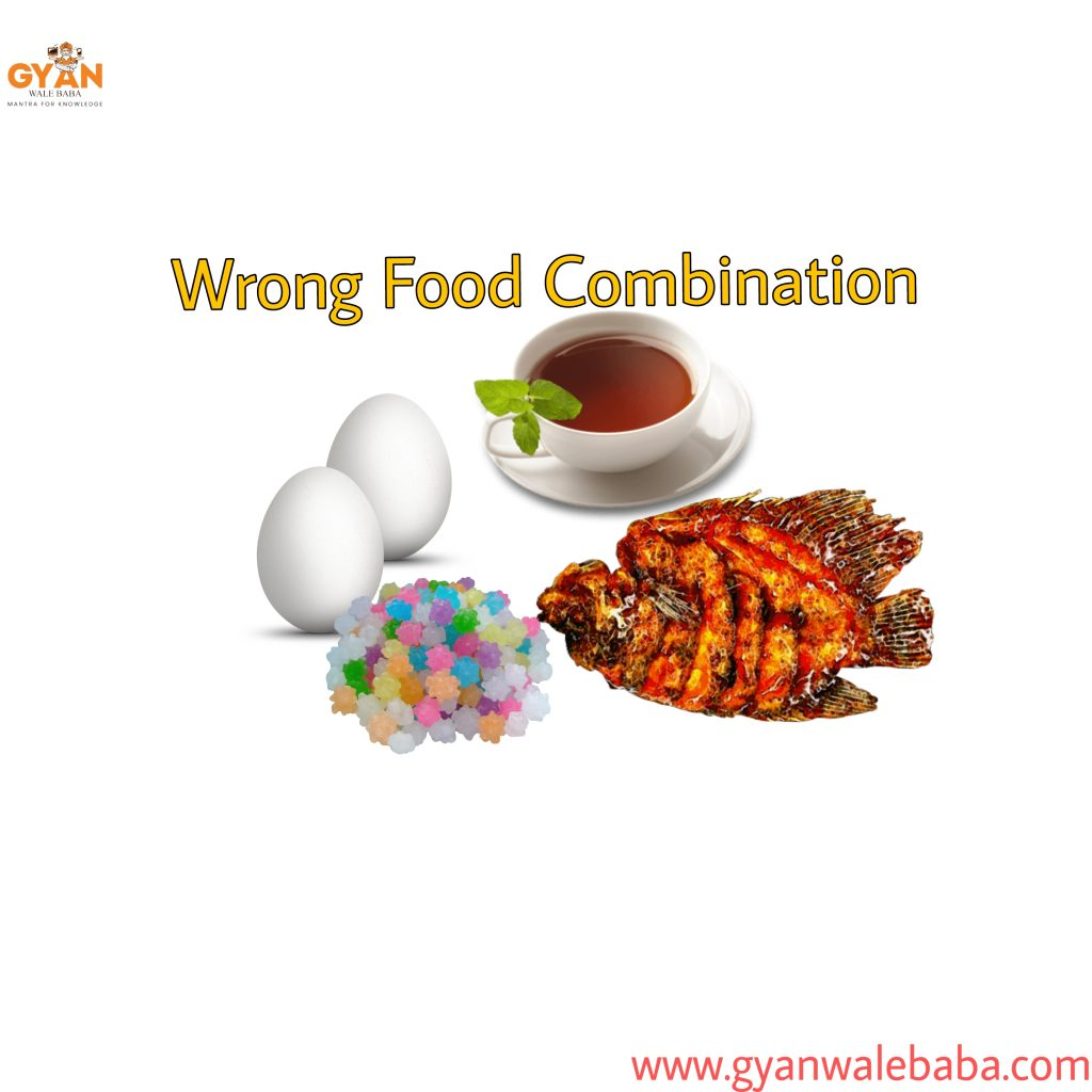 food combinations